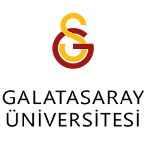 Galatasaray University Logo
