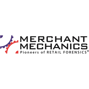 Merchant Mechanics Logo