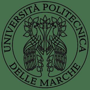 Marche Polytechnic University Logo