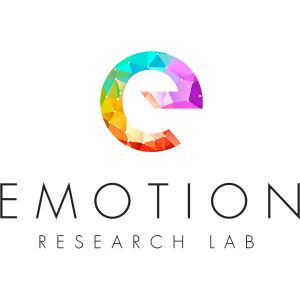 Emotion Research Lab Valencia Logo