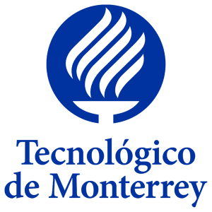 Monterrey Institute of Technology Logo