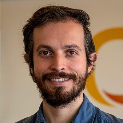 Paolo Masulli, Ph.D