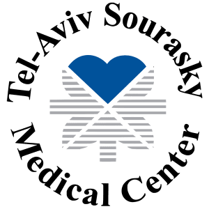 Tel Aviv Sourasky Medical Center Logo