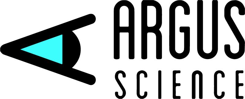 Argus Science Logo