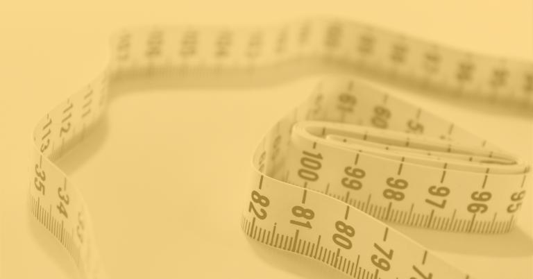 Qualitative vs Quantitative Research – What Is What?