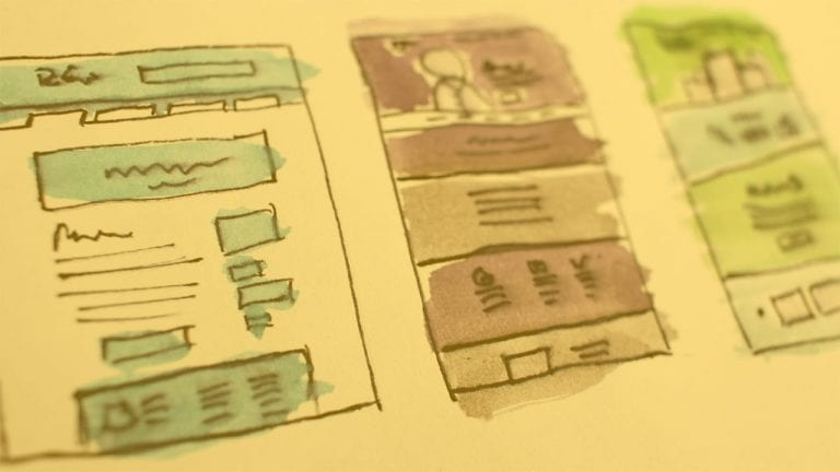 How We Rebuilt Our Website Using iMotions - a UX Case Study