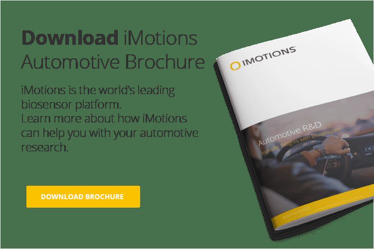 Download brochure on R&D