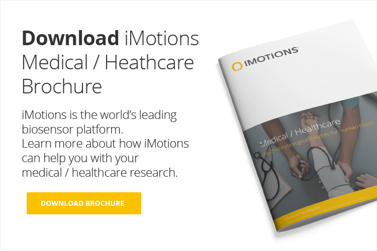 Download brochure on medical/healthcare