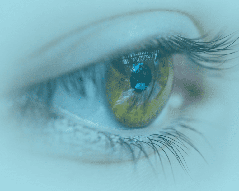 Anatomy of an Eye Tracker [How Eye Tracking Works]