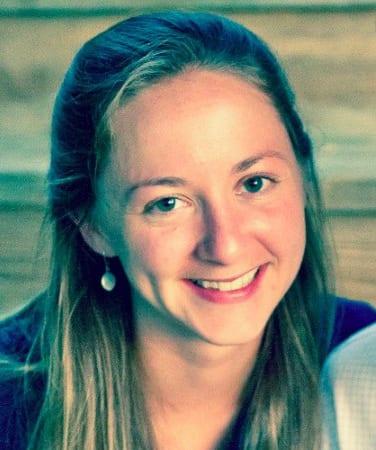 Alexandra Levering