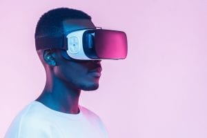 Virtual Reality Rehabilitation – The Future of Physical Therapy