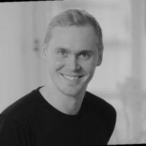 Morten Bondrup Petersen