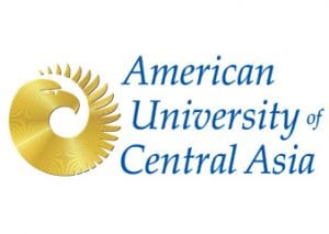 American-University-Central-Asia