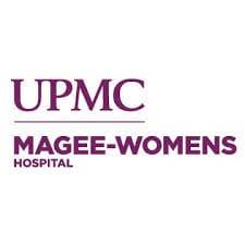 UPMC womens hospital