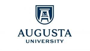 Augusta University Georgia