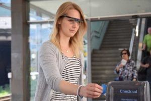 How to choose the best eye tracking glasses for your research