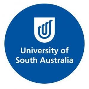 University-Southern-Australia
