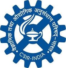 CSIR_INDIA