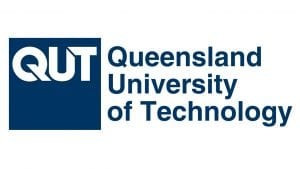 QUT-University Queensland Technology