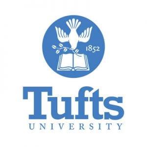 Tuft University Massachusetts