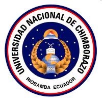 logo-universidad-nacional-de-chimborazo.png