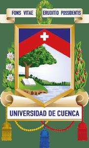Escudo_de_la_Universidad_de_Cuenca-Ecuador.