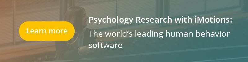 CTA Psychology Research