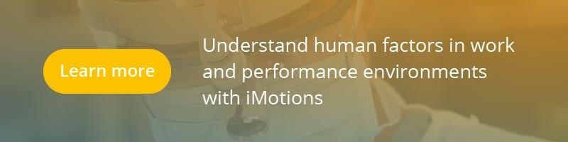 Performance_Training_Applications