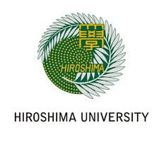 University-Hiroshima-Japan