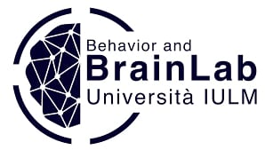 BrainLab-Universita-IULM-Milano.jpg