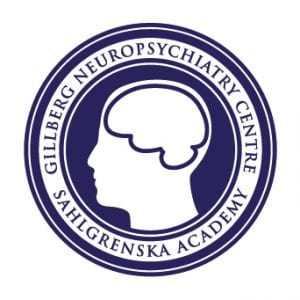 Gillberg Neuropsychiatry Centre