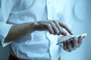 How Marketers Can Keep Mobile Users Engaged During COVID
