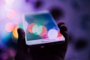 Enabling the future of Biometric Behavioral  Research