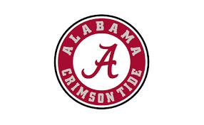 University-Alabama-crimson-tide