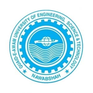 Quaid-e-Awam_university_of_engineering_science_and_technology.jpg