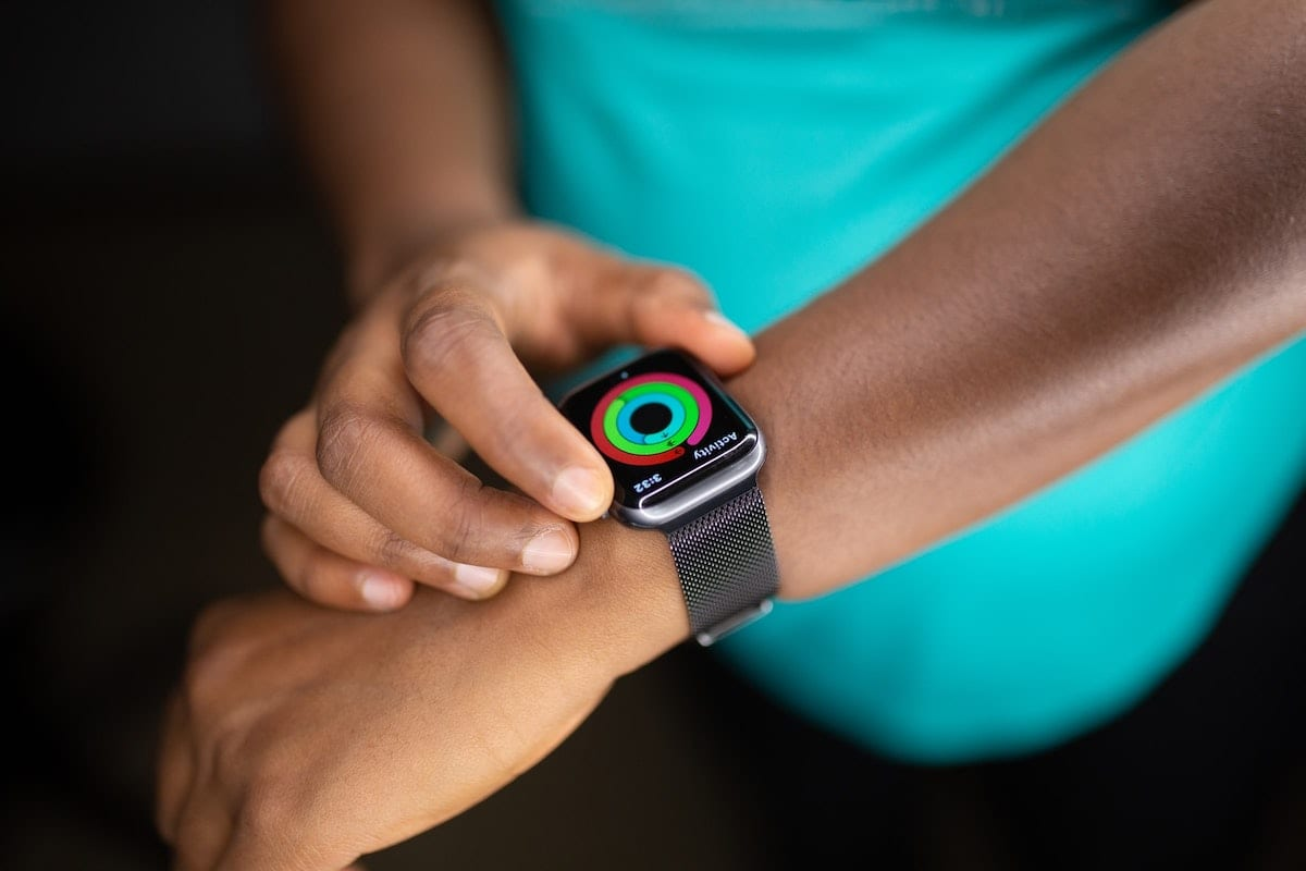 wearables-wrist-watch
