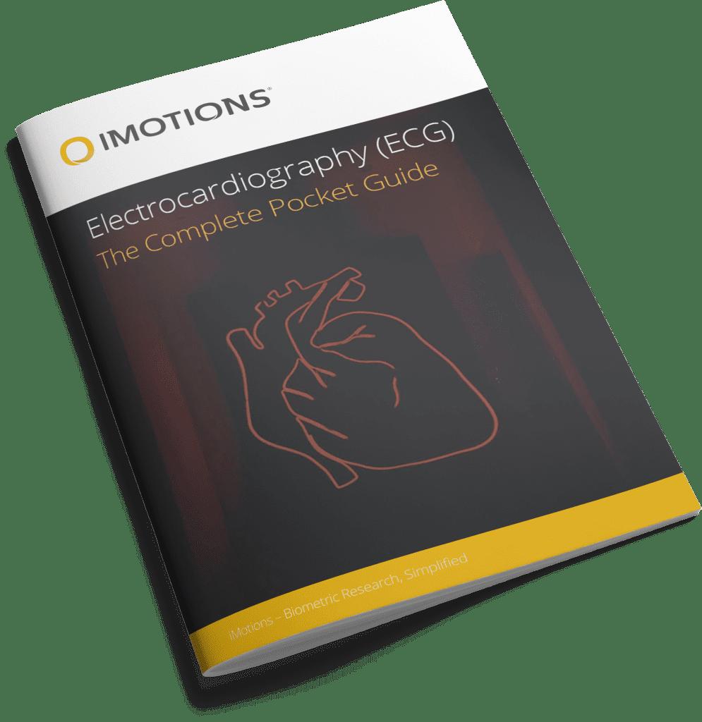ECG Guide cover