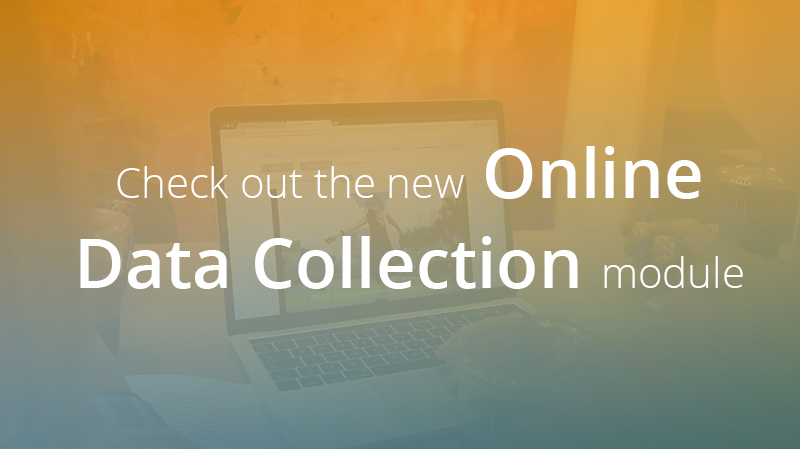 iMotions Online Data Collection Module