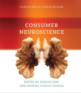 Consumer-Neuroscience-Book