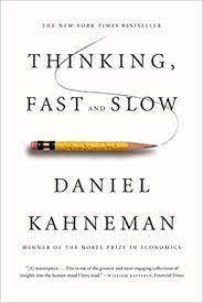 Kaneman-neurosciencebooks