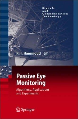 passive-eye-monitoring