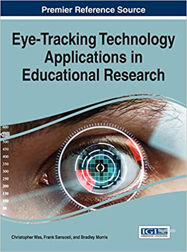 eye tracking in educational research