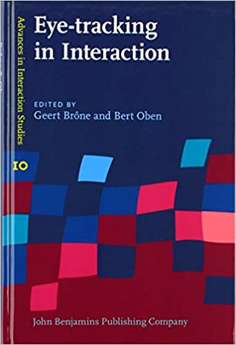 Eyetracking-in-interaction