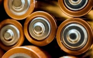 Powering Duracell's Consumer Insight Advancements