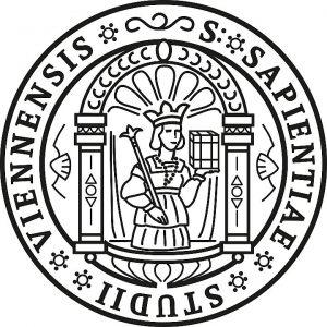 Uni Vienna Logo