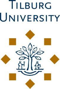 Tilburg University Lgo