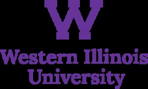 Wui_logo