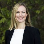 Kamilla Miskowiak profile picture