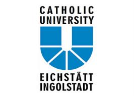 Catholic Uni Ingolstadt