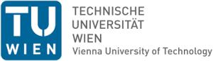 Wien Techno
